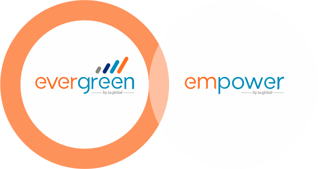 evergreen empower logo