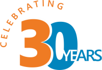 sa.global: Celebrating 30 years of being Agile, Capable & Committed