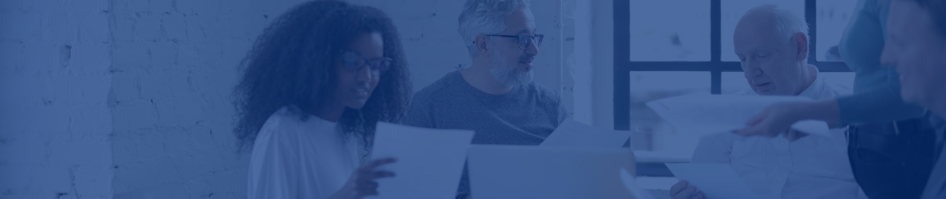 Why should you consider automated testing for Microsoft Dynamics 365 updates?
