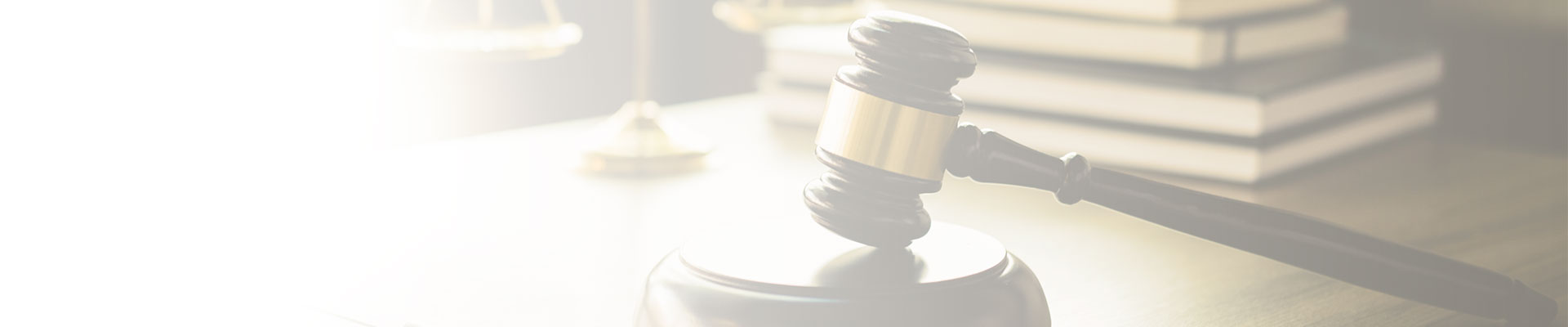 How law firms are looking beyond operational efficiency to gain strategic advantage